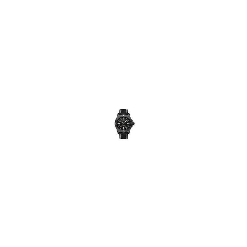 Breitling 576-2001597