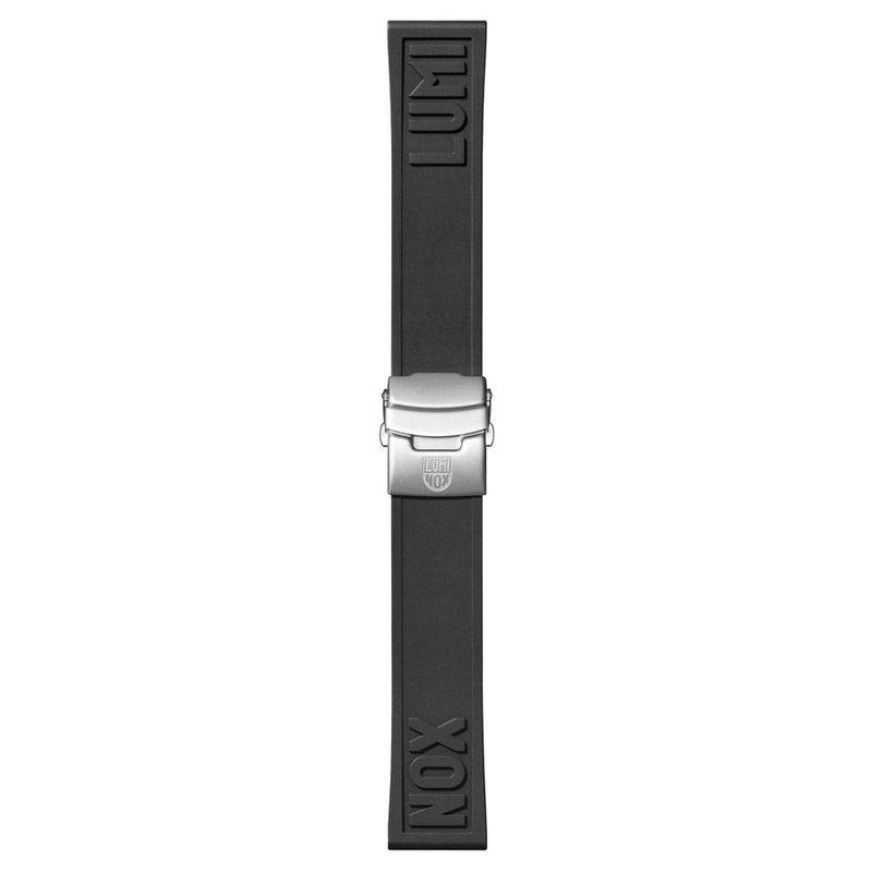 Luminox 580-2002504