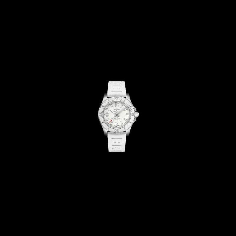 Breitling 575-2000555