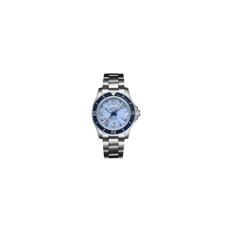 Breitling 575-2000506