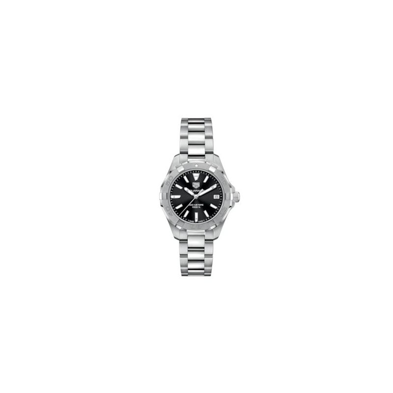 TAG Heuer 575-2000599