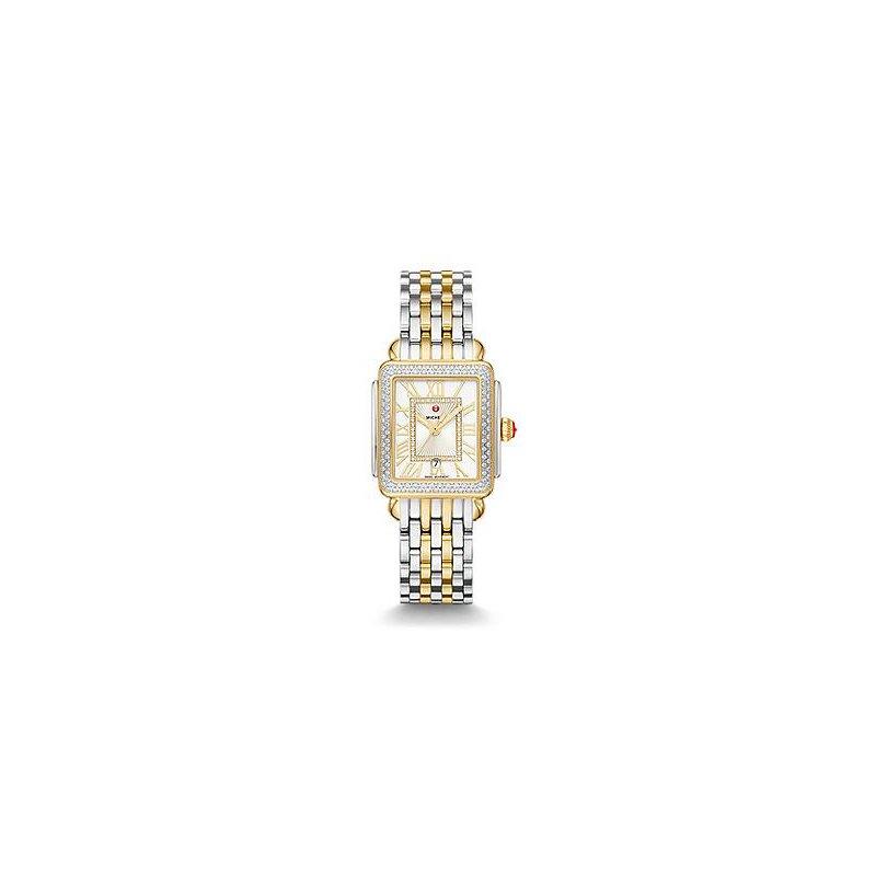 Michele Watch 575-2000560