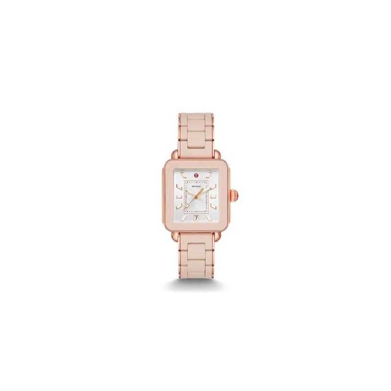 Michele Watch 575-2000420