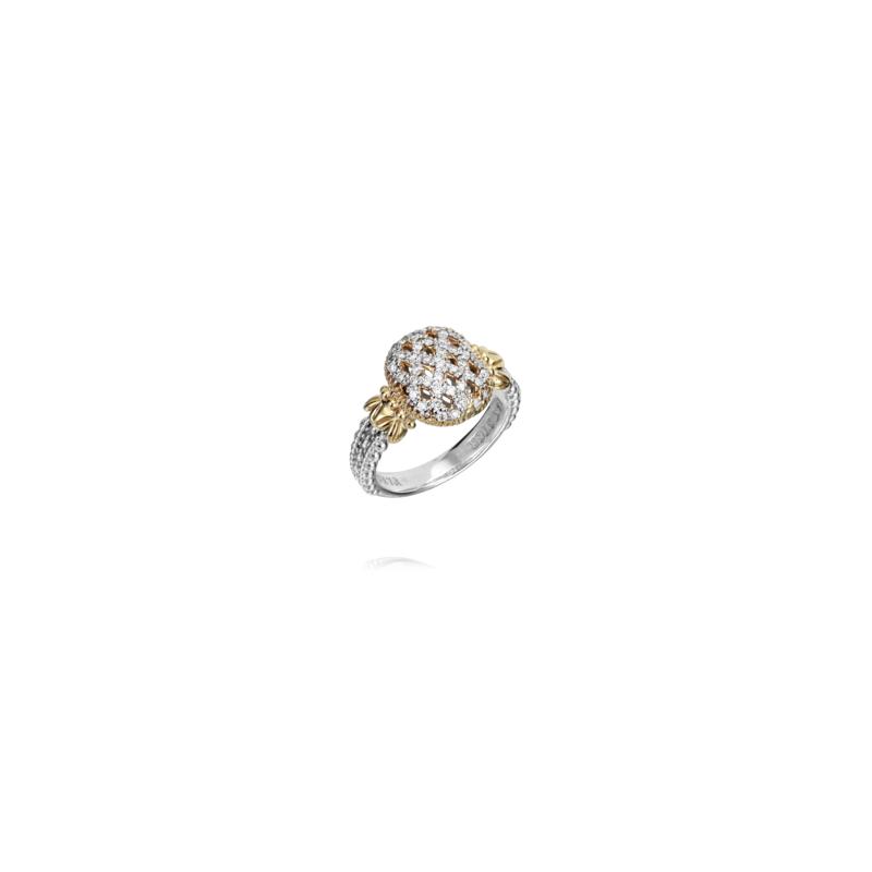Vahan Jewelry 130-2001225