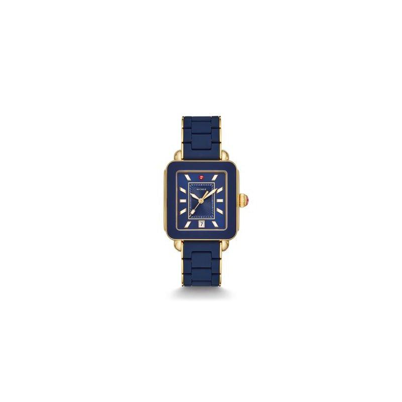Michele Watch 575-2000416