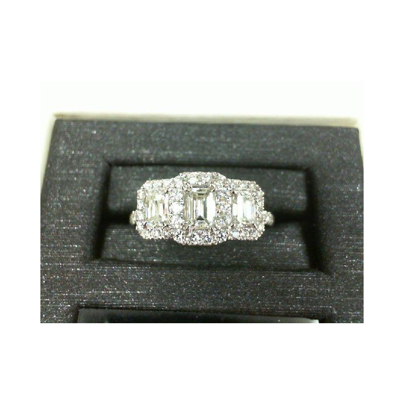 MK Diamonds Natalie K 130-2000716