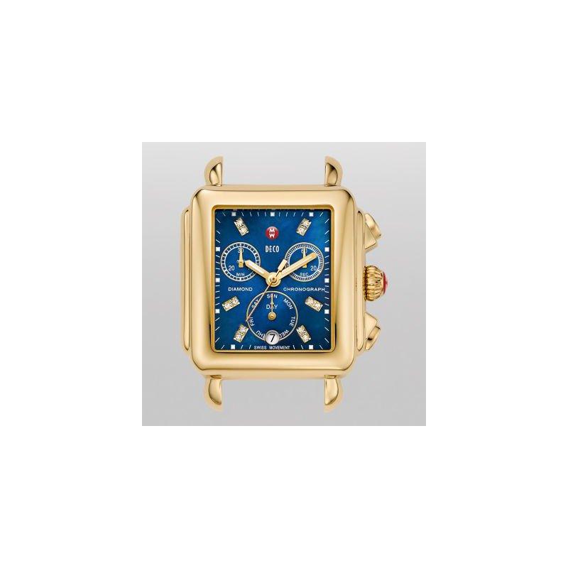 Michele Watch 575-2000058