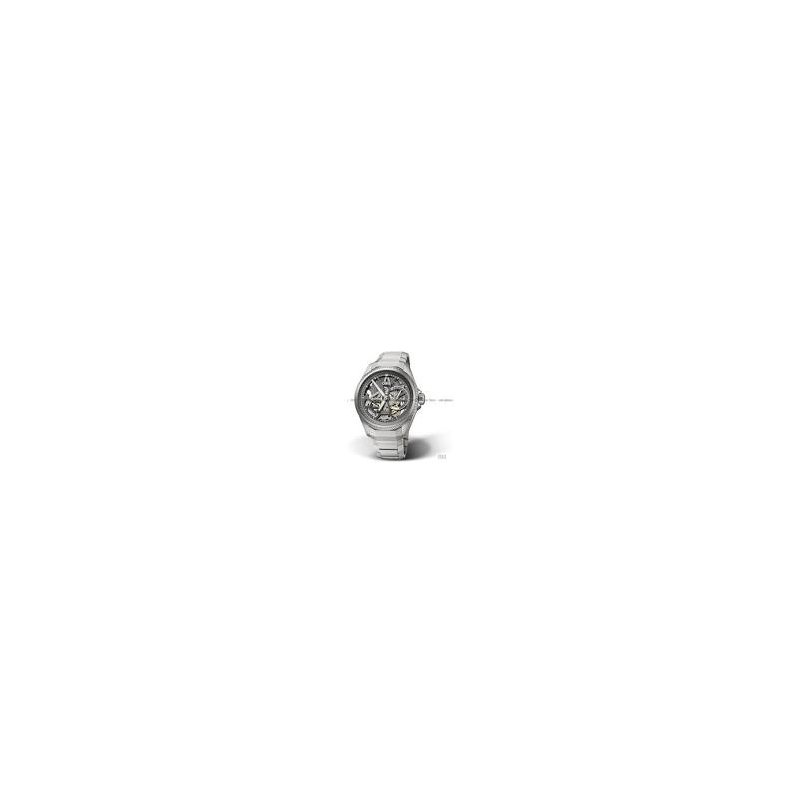 Oris 576-2001283