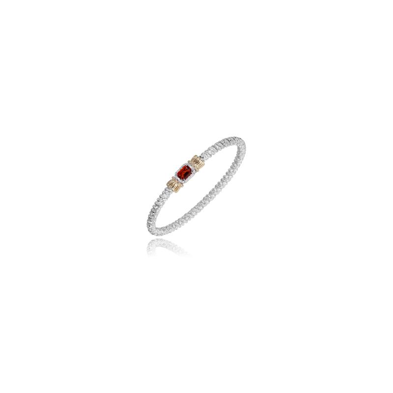 Vahan Jewelry 240-2000100