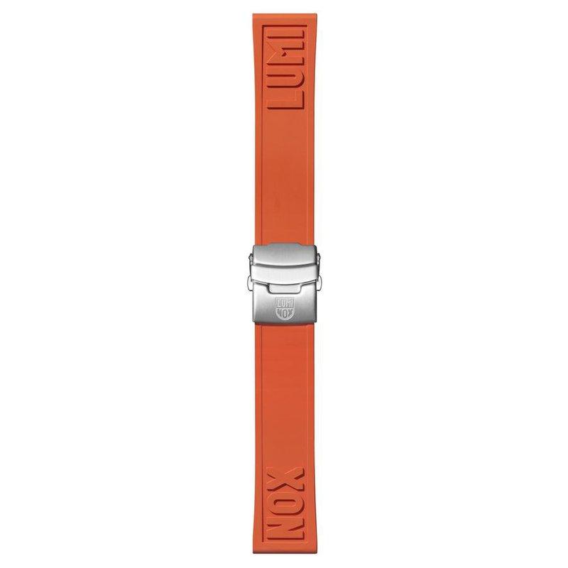 Luminox 580-2002505