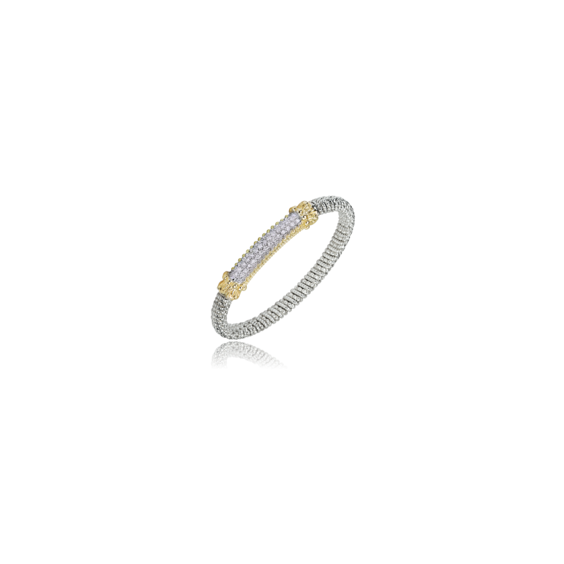 Vahan Jewelry 170-2000718