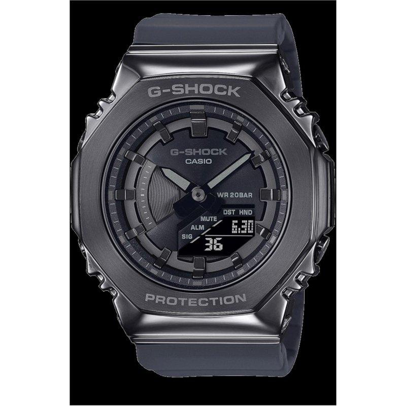 Casio 576-2002225