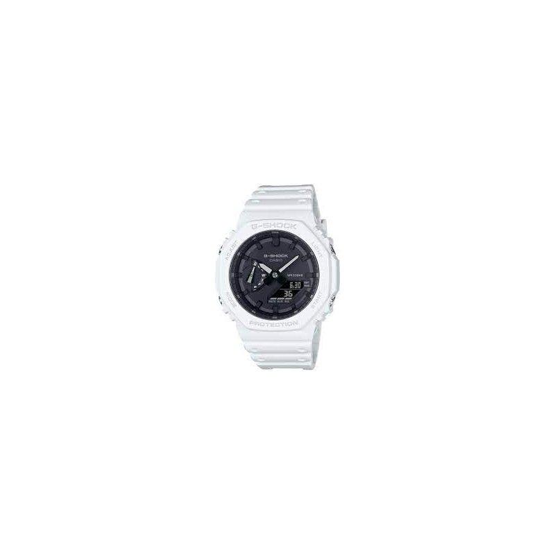 Casio 576-2002219