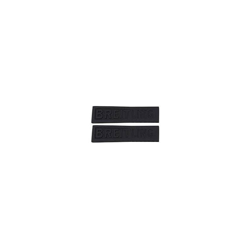 Breitling 580-2002382