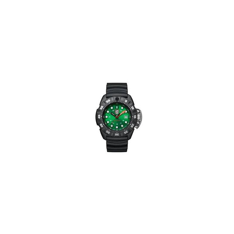 Luminox 576-2001322
