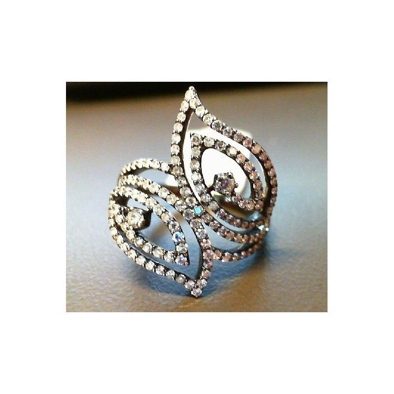 MK Diamonds Natalie K 135-2000017