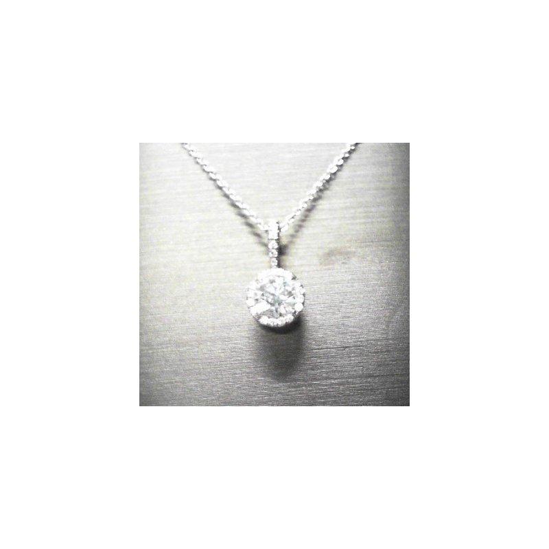 Rahaminov Diamonds 436-01112