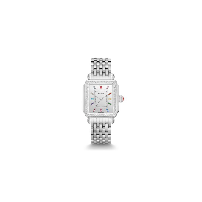 Michele Watch 575-2000430