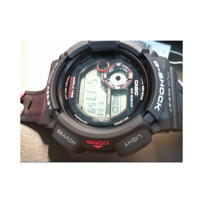 Casio 576-2000495