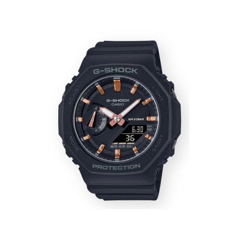 Casio 575-2000604