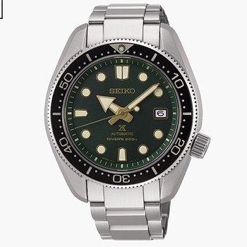 576-2001005