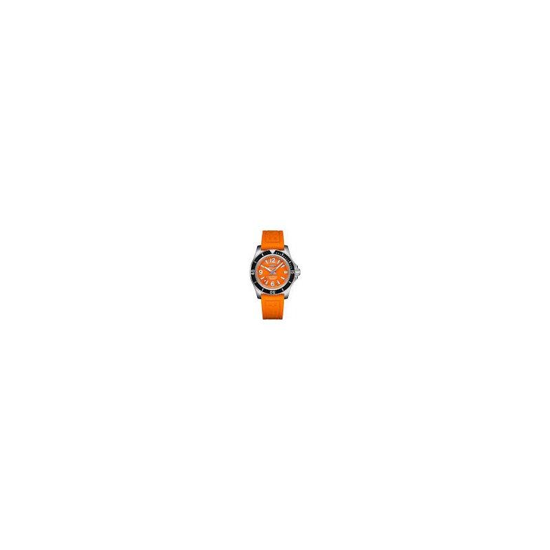 Breitling 575-2000507