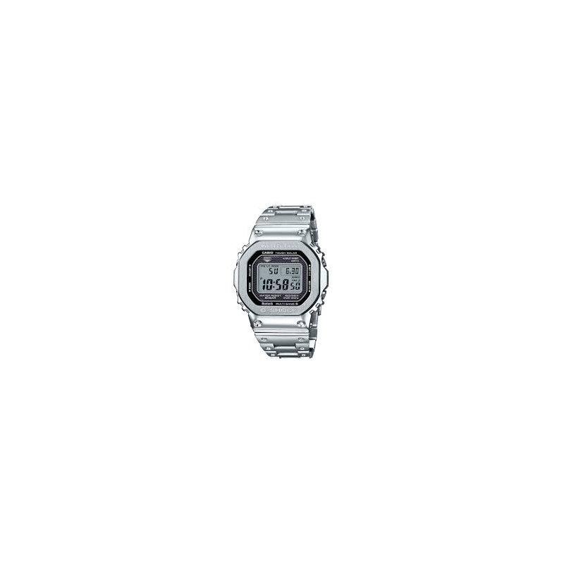 Casio 576-2001167