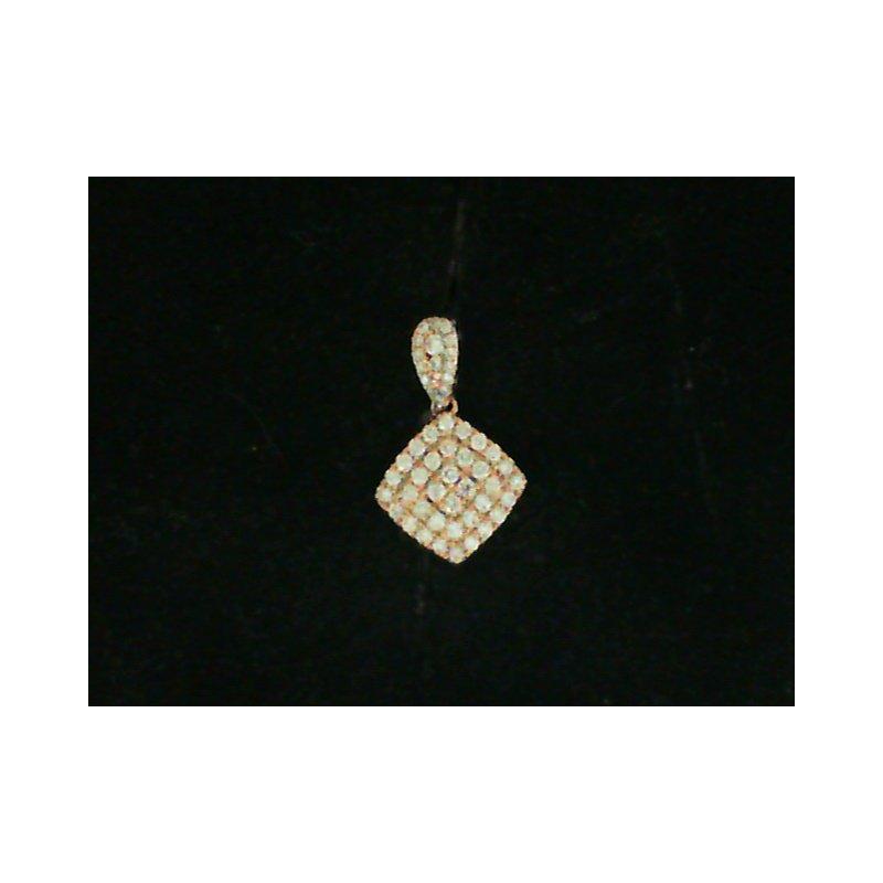 MK Diamonds Natalie K 160-2000750