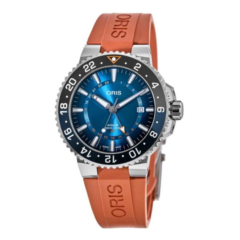 Oris 576-2001472