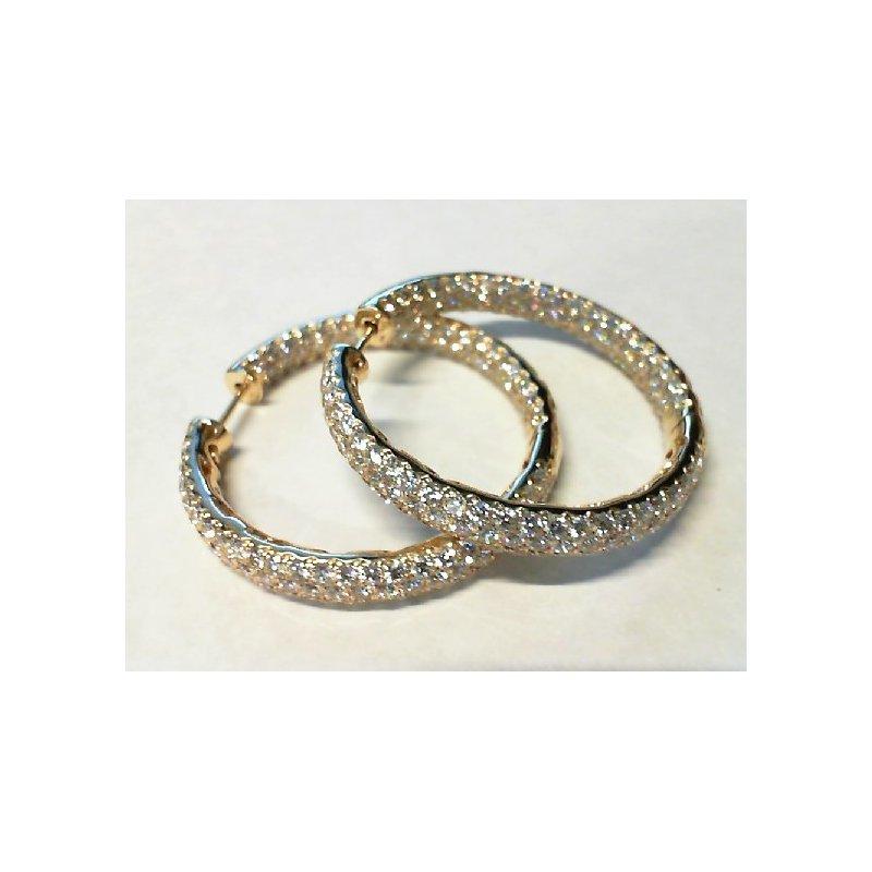 MK Diamonds Natalie K 150-2002095