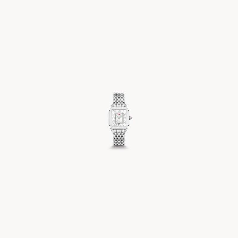 Michele Watch 575-2000559