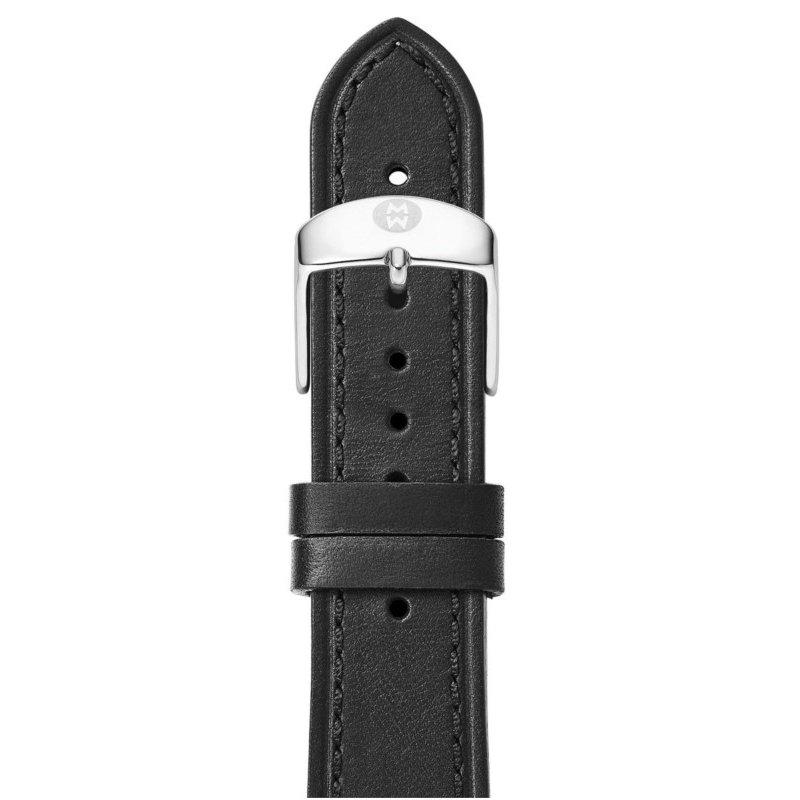 Michele Watch 580-2001986