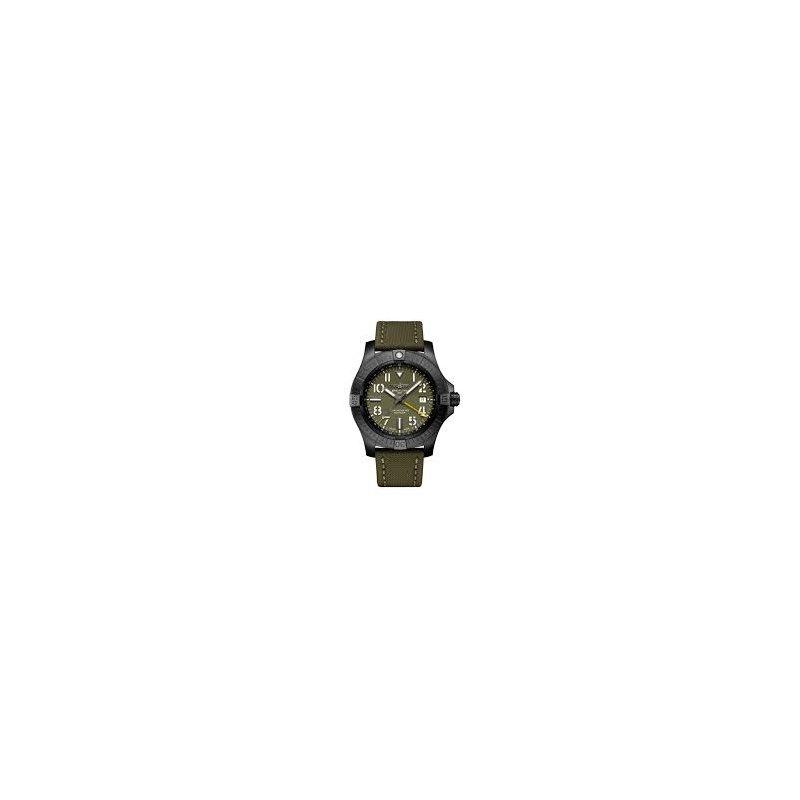 Breitling 576-2001855