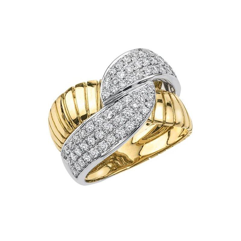 DA Gold 130-2000209
