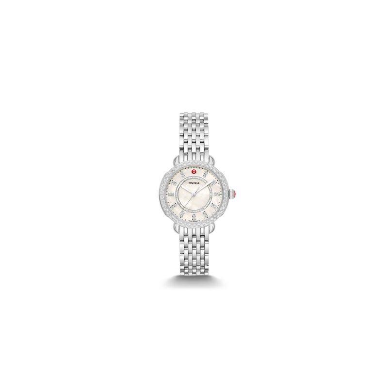 Michele Watch 575-2000423