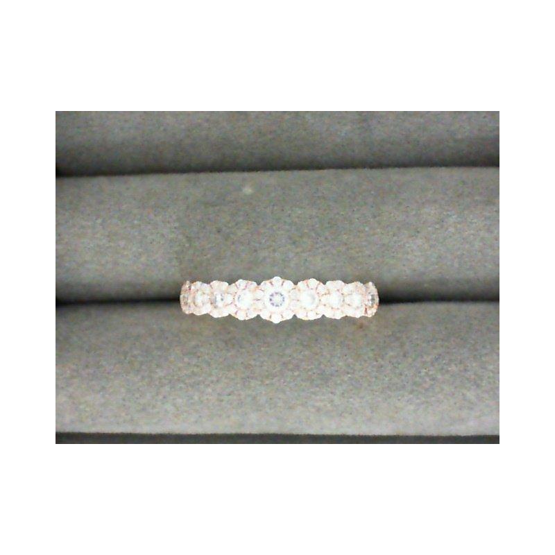 MK Diamonds Natalie K 130-2001132