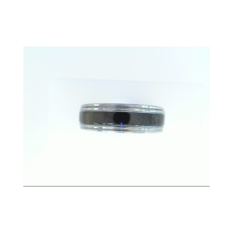 Benchmark 580-2001514