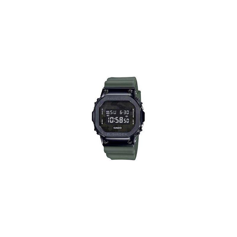 Casio 576-2001170