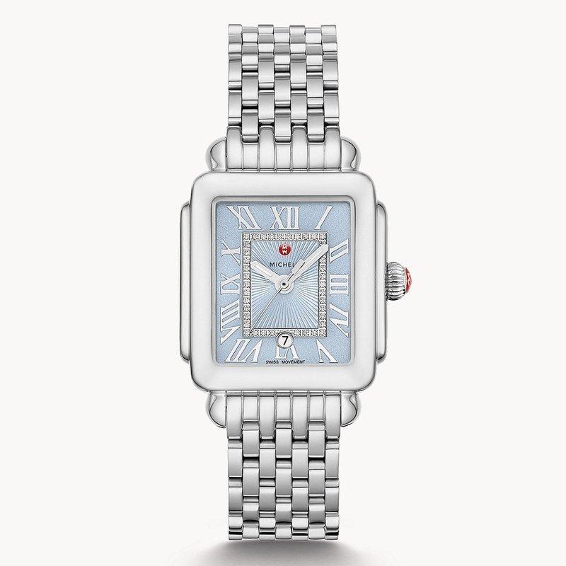Michele Watch 575-2000543