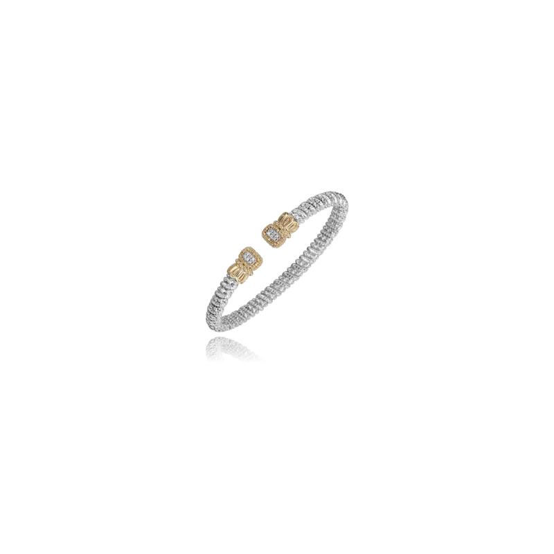 Vahan Jewelry 170-2000737