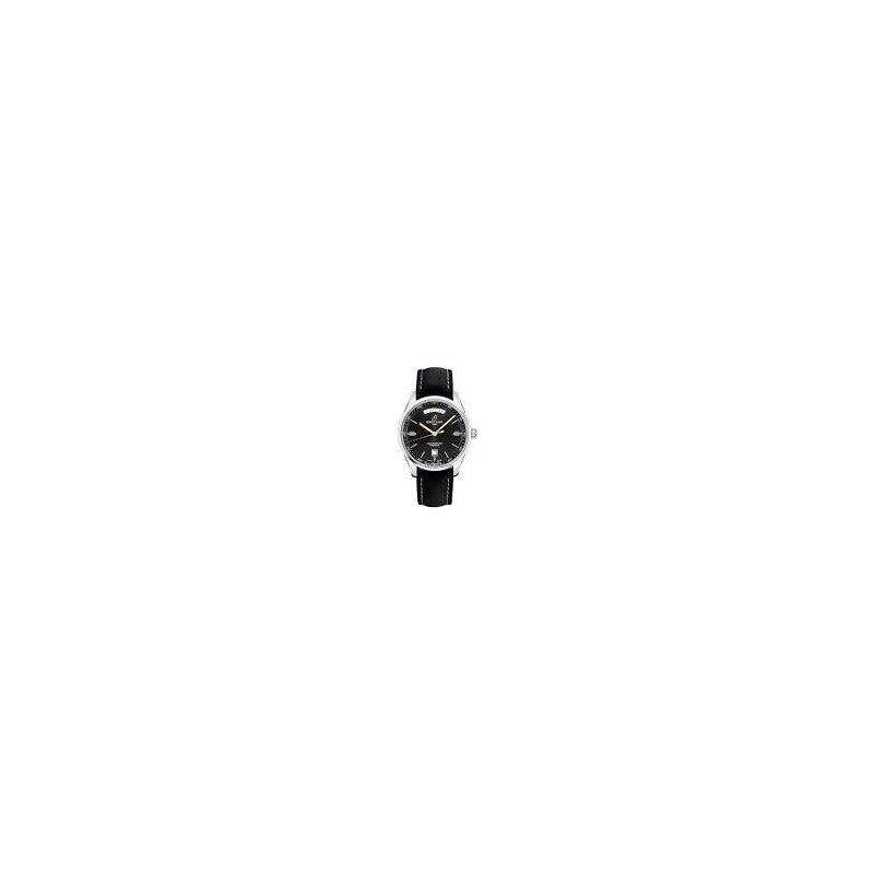 Breitling 576-2001279