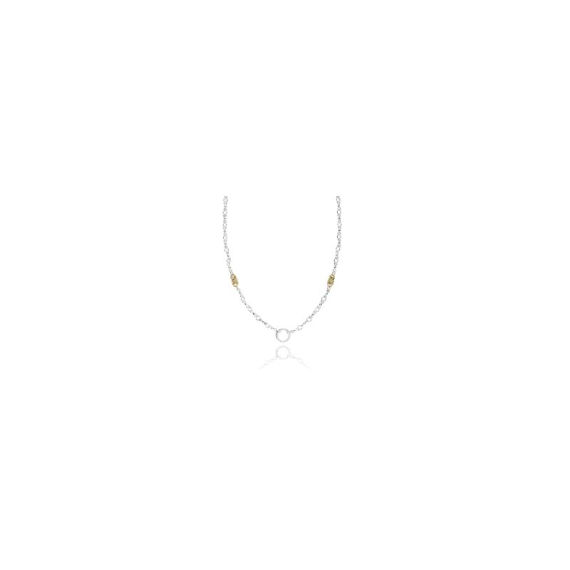Vahan Jewelry 601-2000983