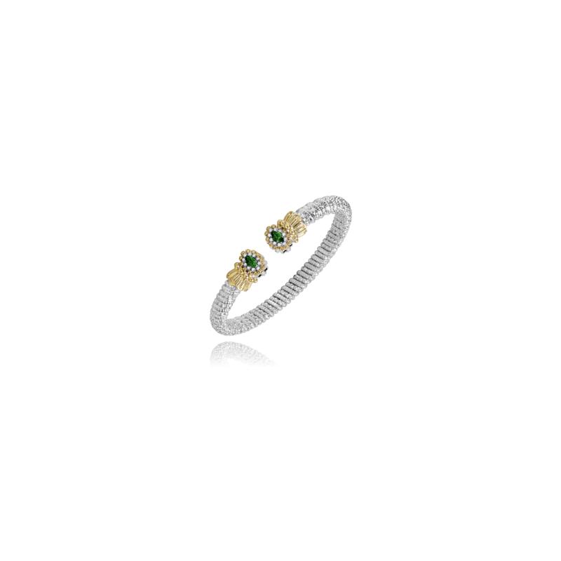 Vahan Jewelry 240-2000098