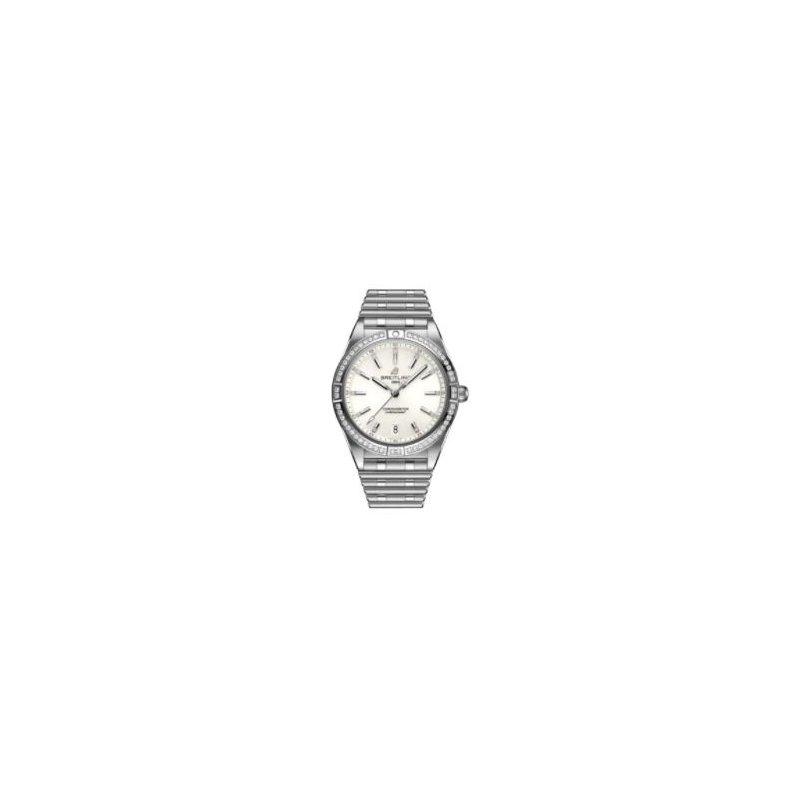 Breitling 575-2000554