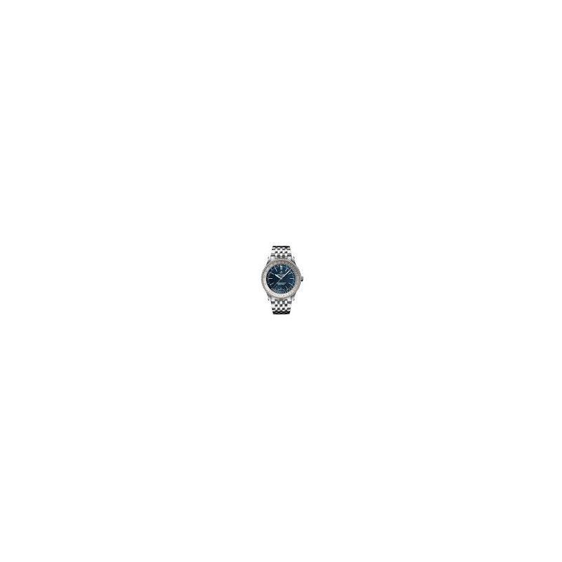 Breitling 576-2000990