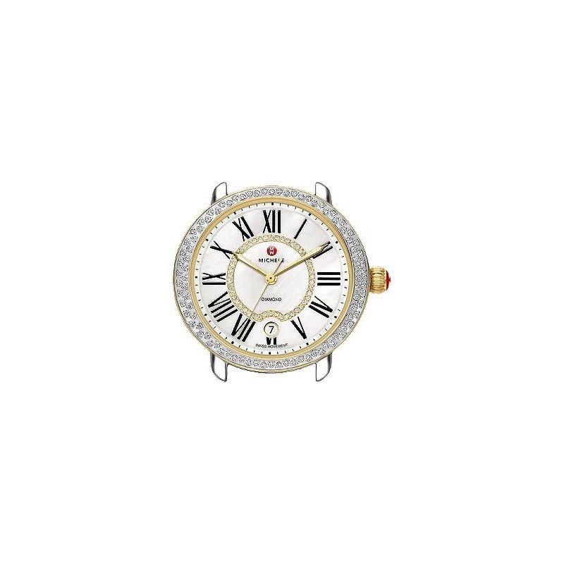 Michele Watch 575-2000401