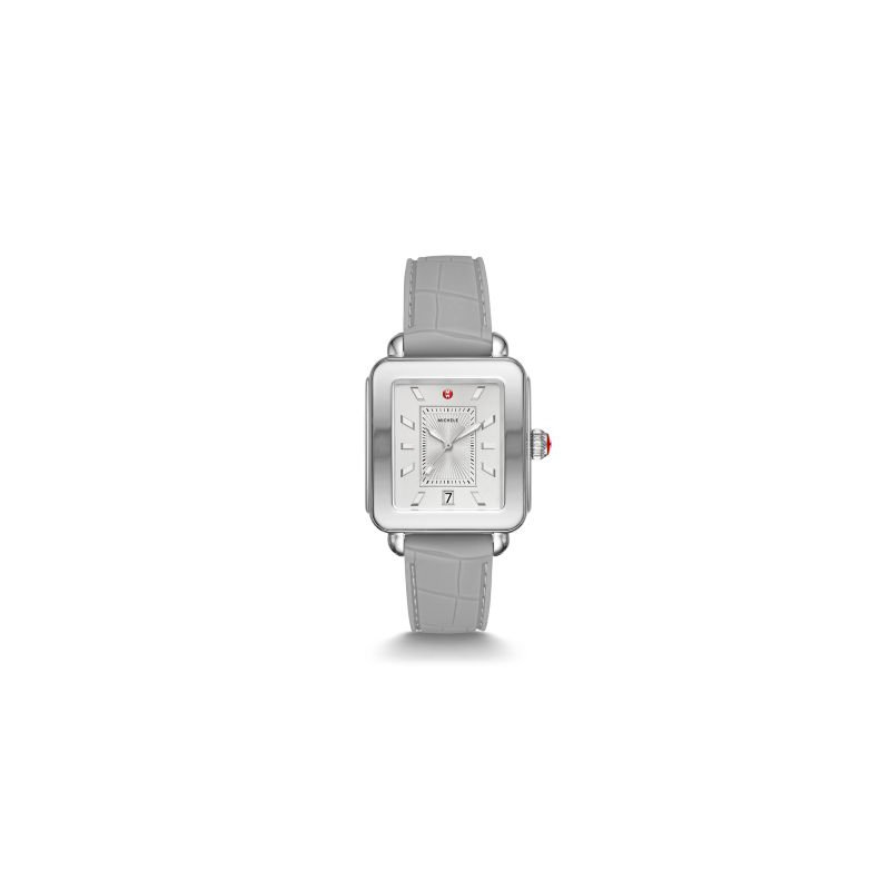 Michele Watch 575-2000292
