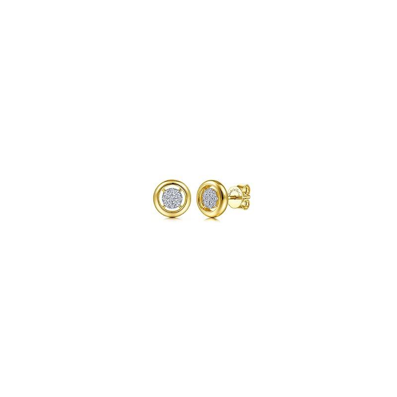 Gabriel NY 150-2002519