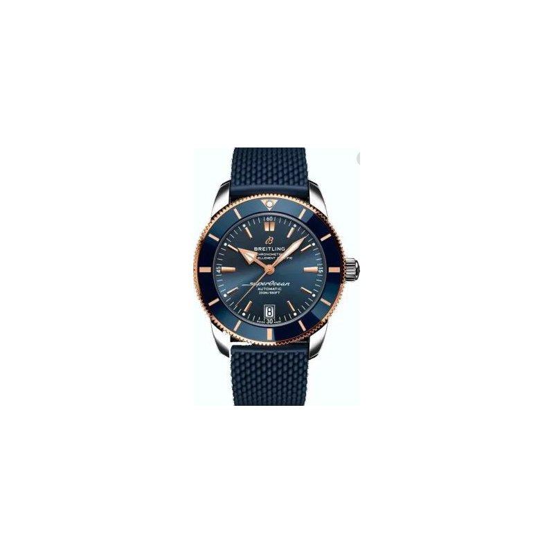 Breitling 576-2001869
