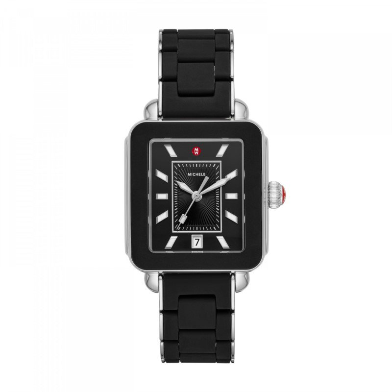 Michele Watch 575-2000421